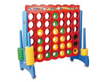 Connect4 giant game